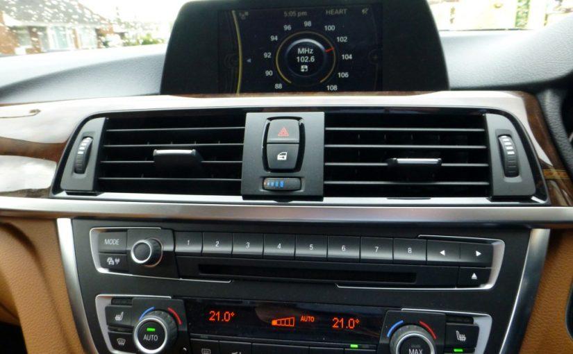 راههایی برای استفاده بهتر از کولر خودرو در تابستان