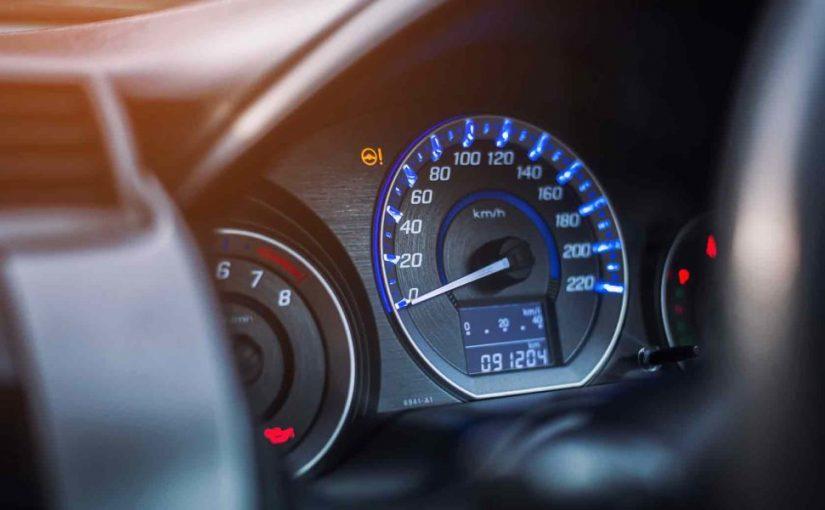 راهحلهایی برای کاهش مصرف سوخت