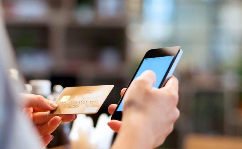 آینده پرداخت دیجیتال چگونه است؟