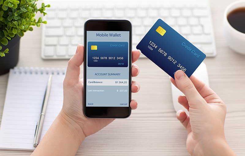 کیف پول الکترونیکی چیست و استفاده از آن چه مزیتهایی دارد؟